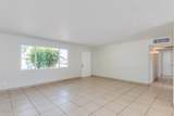 3043 53RD Parkway - Photo 11