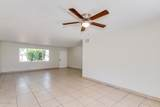 3043 53RD Parkway - Photo 14