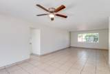 3043 53RD Parkway - Photo 15