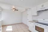 3043 53RD Parkway - Photo 17