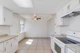 3043 53RD Parkway - Photo 19