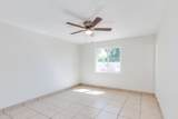 3043 53RD Parkway - Photo 26