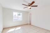3043 53RD Parkway - Photo 27