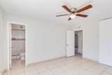 3043 53RD Parkway - Photo 28