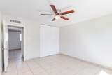3043 53RD Parkway - Photo 29