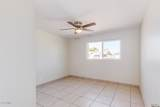 3043 53RD Parkway - Photo 31