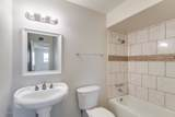 3043 53RD Parkway - Photo 33
