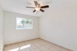 3043 53RD Parkway - Photo 34