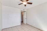 3043 53RD Parkway - Photo 35