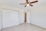 3043 53RD Parkway - Photo 37