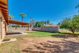 3043 53RD Parkway - Photo 40