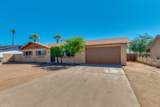 3043 53RD Parkway - Photo 7