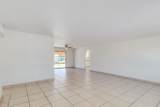 3043 53RD Parkway - Photo 9