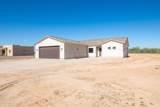 20712 Saguaro Vista Drive - Photo 1