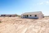 20712 Saguaro Vista Drive - Photo 28
