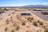 20712 Saguaro Vista Drive - Photo 29
