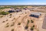 20712 Saguaro Vista Drive - Photo 31