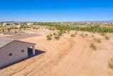 20712 Saguaro Vista Drive - Photo 32
