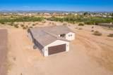 20712 Saguaro Vista Drive - Photo 33