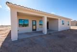 20712 Saguaro Vista Drive - Photo 34