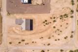 20712 Saguaro Vista Drive - Photo 35