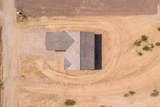 20712 Saguaro Vista Drive - Photo 36