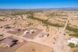 20712 Saguaro Vista Drive - Photo 37