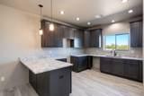 20712 Saguaro Vista Drive - Photo 9