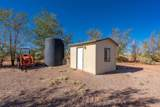 44246 Ranch Land Road - Photo 4