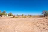 44246 Ranch Land Road - Photo 40