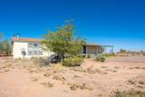 44246 Ranch Land Road - Photo 41