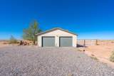 44246 Ranch Land Road - Photo 42
