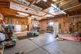 44246 Ranch Land Road - Photo 43
