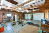 44246 Ranch Land Road - Photo 44