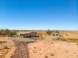 44246 Ranch Land Road - Photo 45