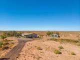 44246 Ranch Land Road - Photo 46