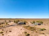 44246 Ranch Land Road - Photo 47