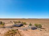 44246 Ranch Land Road - Photo 48
