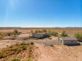 44246 Ranch Land Road - Photo 49