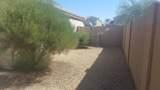 13549 Desert Flower Drive - Photo 19