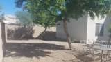 13549 Desert Flower Drive - Photo 20