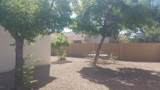 13549 Desert Flower Drive - Photo 21