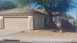 13549 Desert Flower Drive - Photo 22