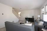 40572 Helen Court - Photo 6