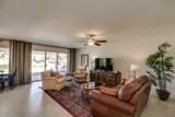 12414 Cougar Drive - Photo 3