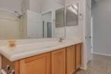 43264 Vista Hills Drive - Photo 17