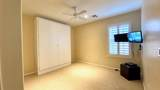 16549 Desert Lane - Photo 8