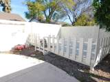 8632 Pershing Avenue - Photo 108