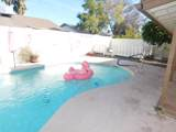 8632 Pershing Avenue - Photo 121