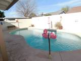 8632 Pershing Avenue - Photo 131